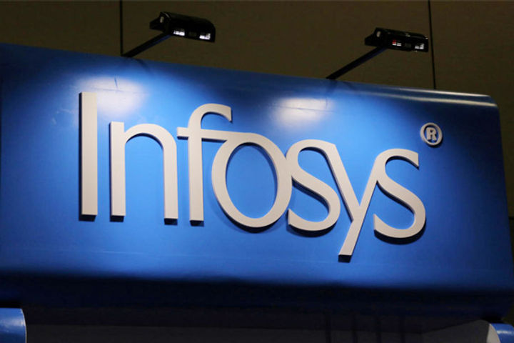 Infosys assures Finance Minister of early resolution of Income Tax Department's portal