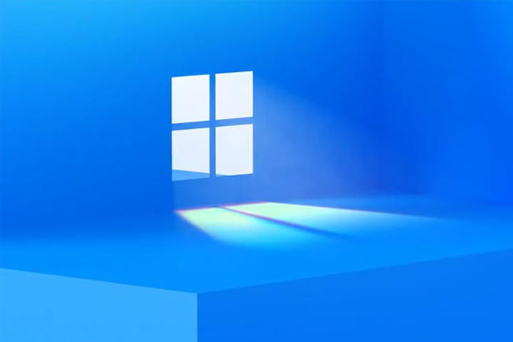 Windows 11 launch after 6 years, this OS of Microsoft is very special