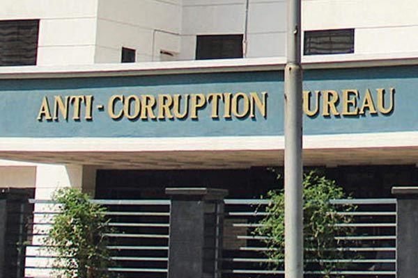 Chhattisgarh Anti corruption Bureau team conducts raid at 10 locations linked to senior IPS Officer