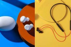 Realme Dizo GoPods D TWS earphones and wireless neckband launched in India