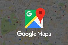 Google Maps Mislead German and Uttarakhand Tourists Heading to Udaipur