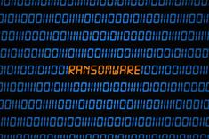 Ransomware attack on American IT company Kasia 17 countries targeted by Russian hackers