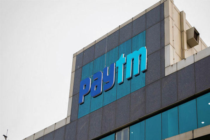 All Chinese citizens removed from the board of directors of Paytm, the entry of these people