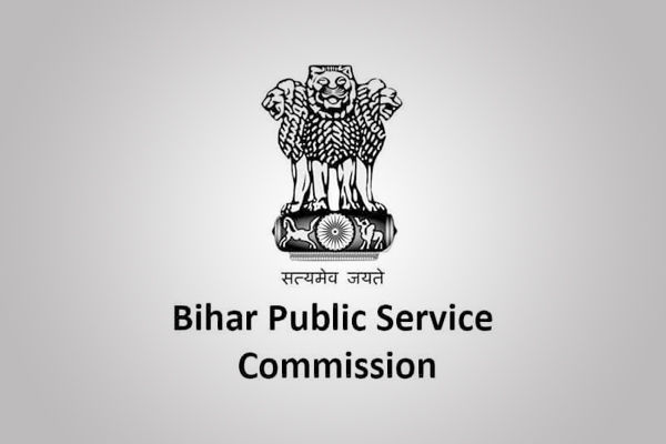 BPSC announces new schedule for 66th Main Competitive Exam