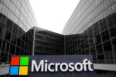 Pentagon cancels Microsofts contract worth about 70 thousand crores