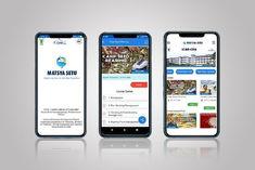 Government launched Matsya Setu mobile app