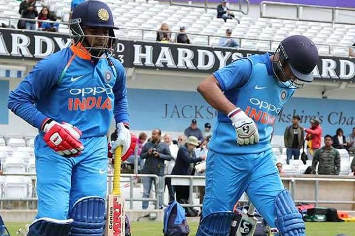 BCCI does not want to send these two players to England