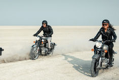 Royal Enfield Classic 350 becomes more expensive than before
