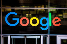 36 US states and Washington DC filed suit against Google