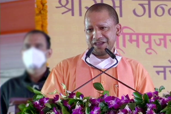 UP govt to announce Population Policy