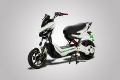 Startup Prevail Electric launches three new premium scooters