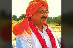 Kidnapping charges on Samajwadi Party spokesman