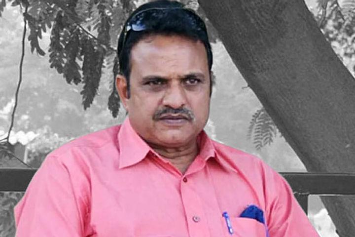 Yashpal Sharma passes away