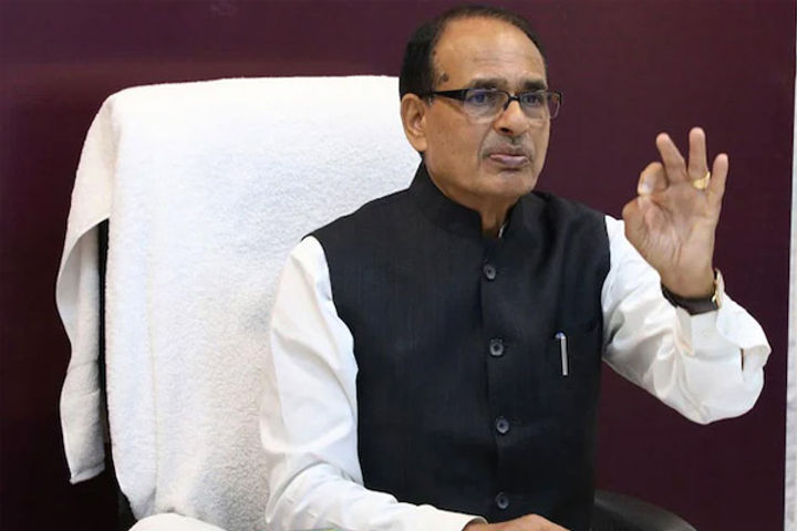 Schools for 11th and 12th students will open in Madhya Pradesh from July 26 with 50 percent capacity