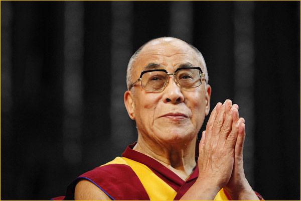 talks possible if china allows dalai lama to enter tibet