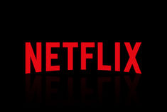 Not only entertainment now you can enjoy gaming on Netflix