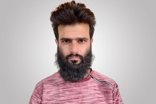 Islamic State in Jammu and Kashmir