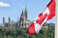 Canada has suspended flights from India until August 21 2021