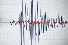 Earthquake tremors felt in Meghalaya West Garo Hills and Bikaner