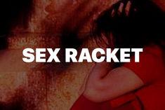 Sex Racket on MIra Road