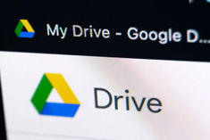 Google is replacing Backup and Sync with this app