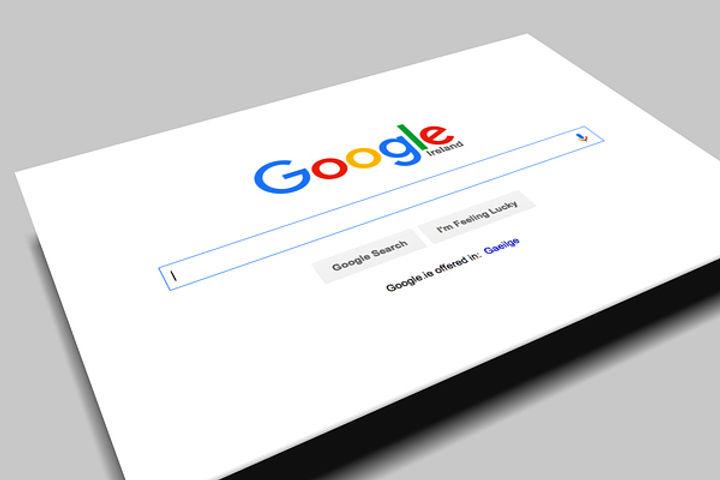 Google Bookmarks service Shut down