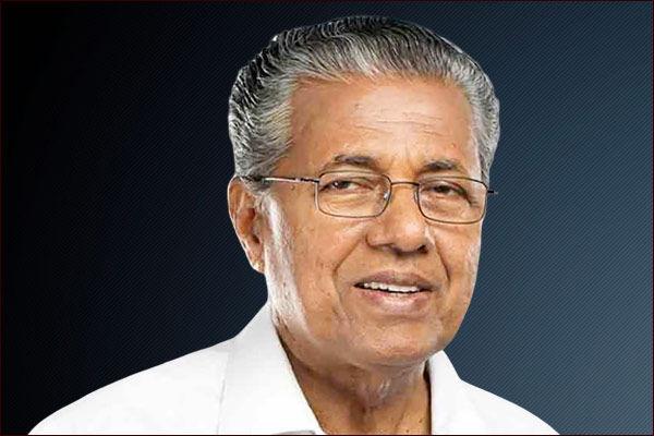 Complete lockdown in Kerala