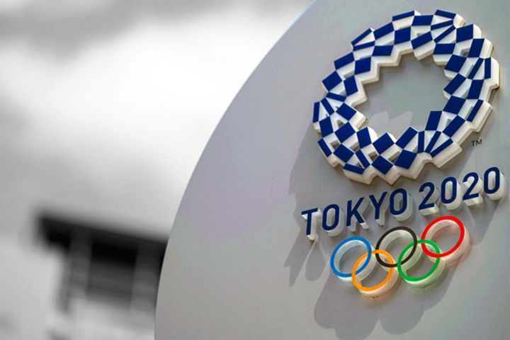 Guinea withdraws from Tokyo Olympics