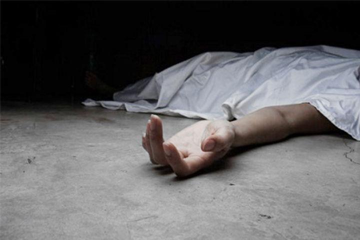 Former Pakistan envoy&amprsquos daughter murdered