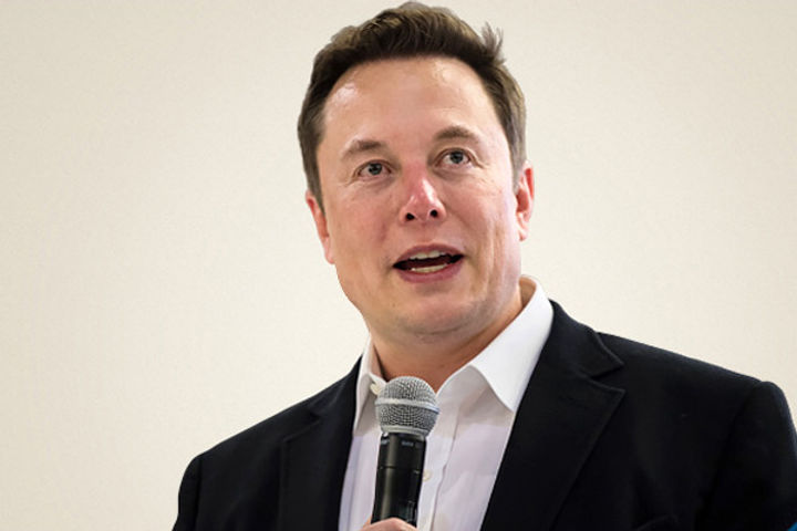Tesla likely to restart accepting Bitcoin