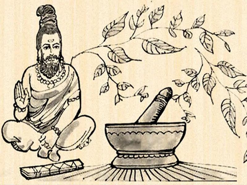 origins of india