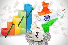 India makes big jump in global trade facilitation ranking