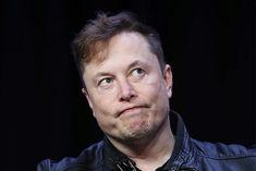 Elon Musk on launching Tesla cars in India