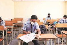 School Reopening in Punjab