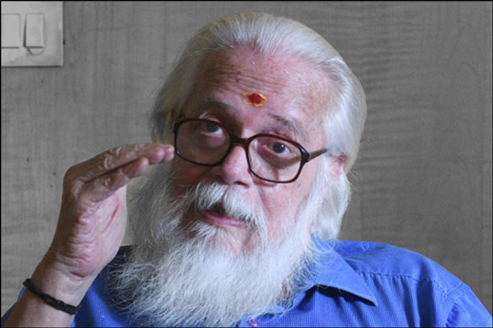 SC asks CBI to act against ex Kerala cops