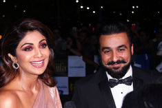 Black money of porn films deposited in the joint account of Raj and Shilpa