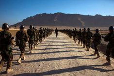 Afghan security forces recaptured Kaldar district of Balkh province