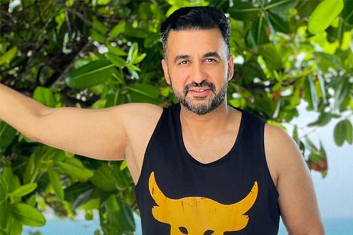 Now a shopkeeper has filed a case of fraud and cheating against Raj Kundra