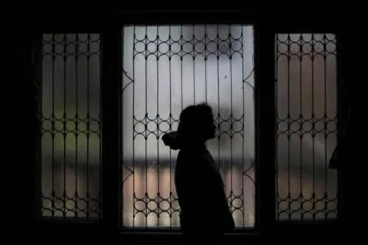 Conversion of Hindu girls in Pakistan through fake documents