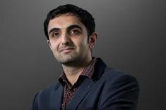 Sanjeev Sahota Book China Room Among Contenders For Booker Prize