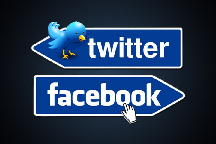 Twitter to shut down Fleets service from August 3 Facebook Pay will expand
