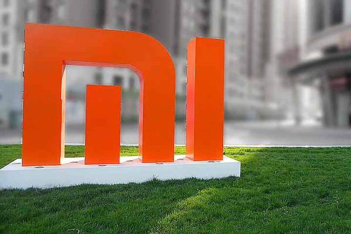 Xiaomi overtakes Samsung to become India No 1 smartphone company