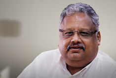 Rakesh Jhunjhunwala will bring a new airline company