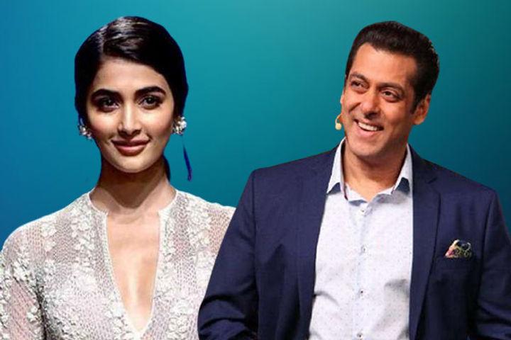 Kabhi Eid Kabhi Diwali title changed Bhaijaan will be Salman and Pooja new film