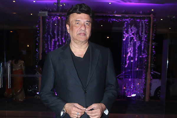 Anu Malik started trolling when Israeli national anthem Hatikwah played in Olympics know the reason