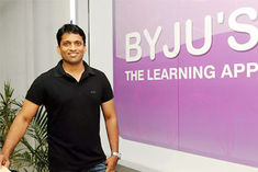 Mumbai Police registers FIR against owner of Byju know what is the matter