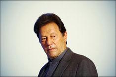 Imran Khan goofs up