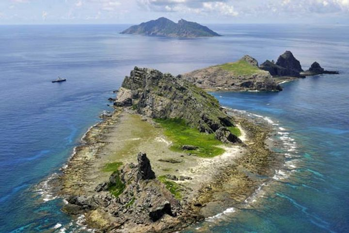 Japan planning to deploy missile units near Taiwan