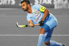 Captain government will give one crore rupees each to hockey players of Punjab