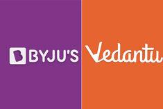 byjus elearning platform to buy vedantu for 700 million